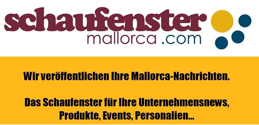 Mallorca aktuell – Nachrichten für Insider